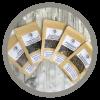 Sampler Pack - 5 Blends for the Price of 4
